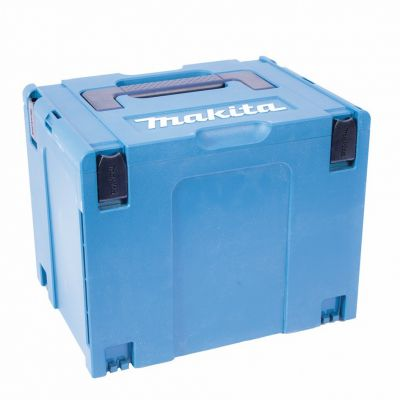 Makita 821552-6 Systainer typ 4