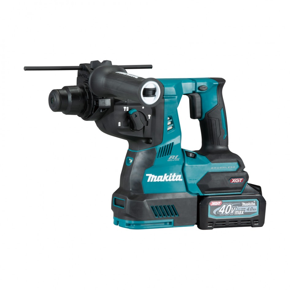 Makita HR003GZ01