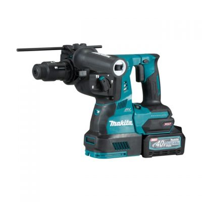 Makita HR004GZ01
